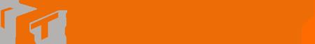 Trommelen-webiste-logo